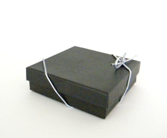 """Gold /& Silver Stretch Elastic Cord Loops Gift Wrap Ties Jewelry Boxes 8/""""-16/""""-22/"""""""