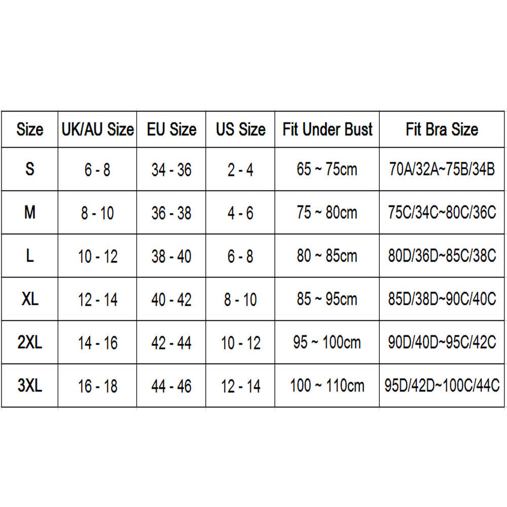 MICROFASER FORMBUSTIER COMFORT BUSTIER SPORT BH BRA PADS POLSTER  GR 38 40 M//L