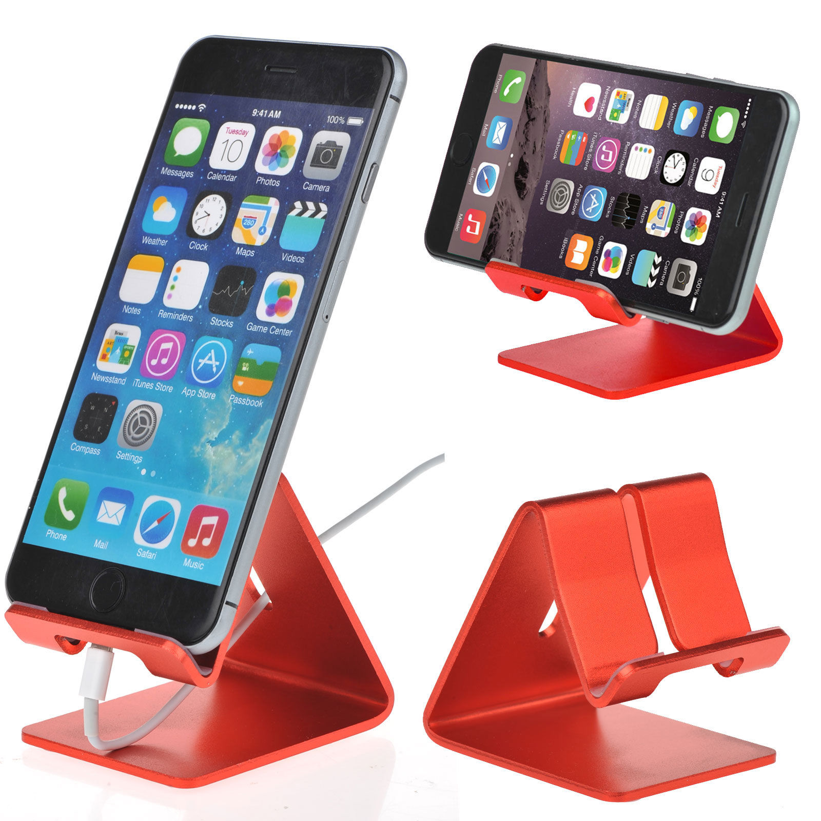 iphone most cell for vision phone stand best metal plus perfect desk holder wooden