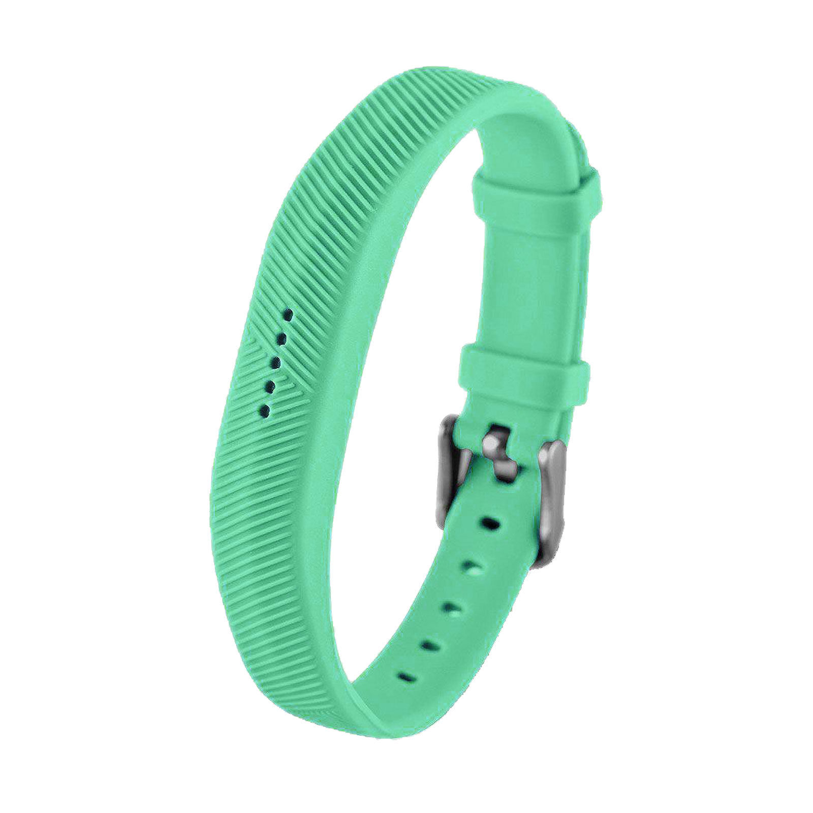 green the up custom glow wrist branded bands blank dark light band banded bracelet wristband in spectrum merchandising led products