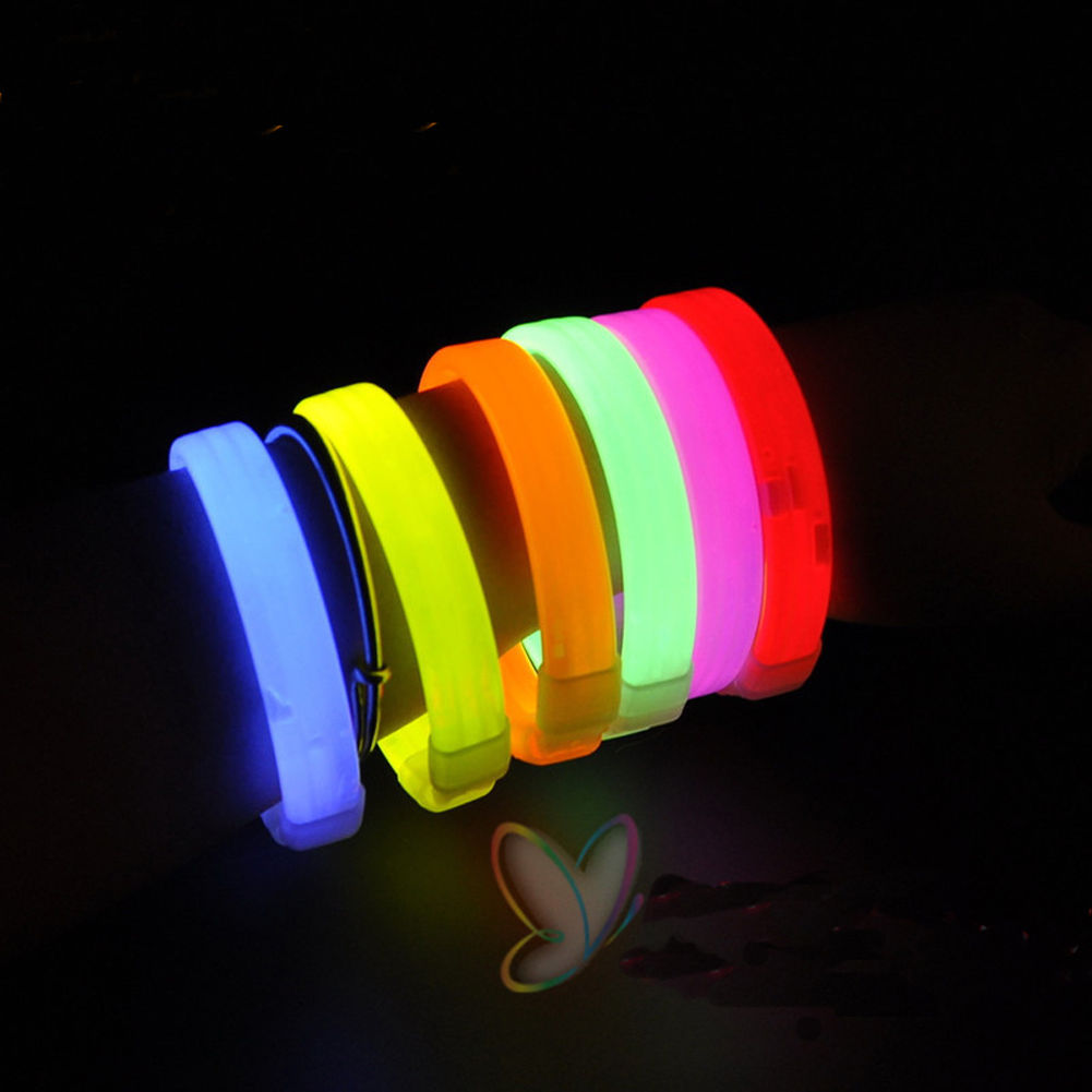 baton difference led function between inch bands color customized wedding the foam and nightclubshop stick glow