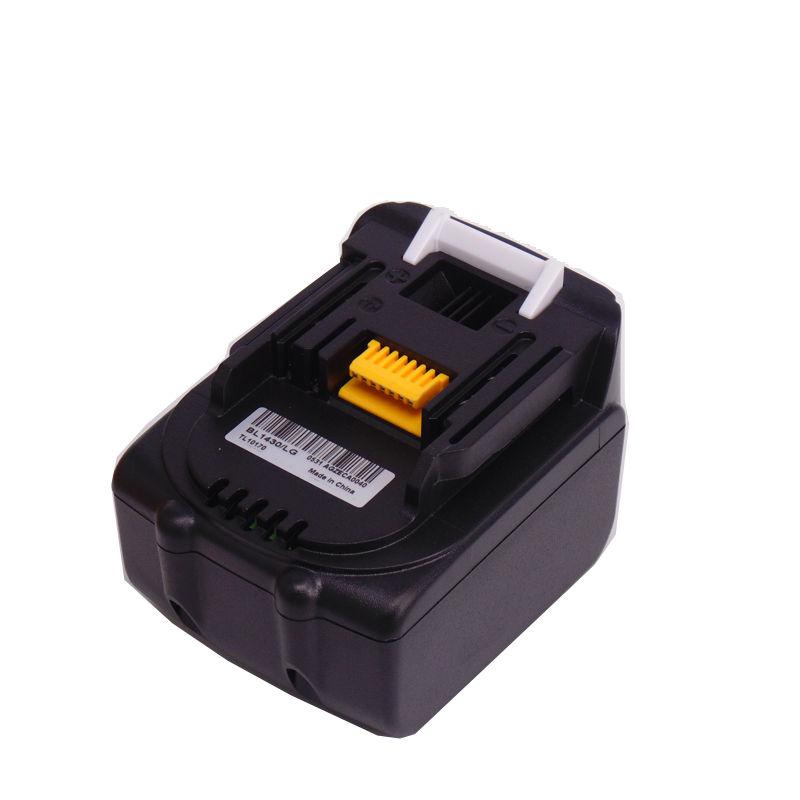 14-4V-Bateria-para-Makita-BL1415-BL1430-BL1440-BL1450-Li-ion-LG-Cell-1-5ah-6-0ah