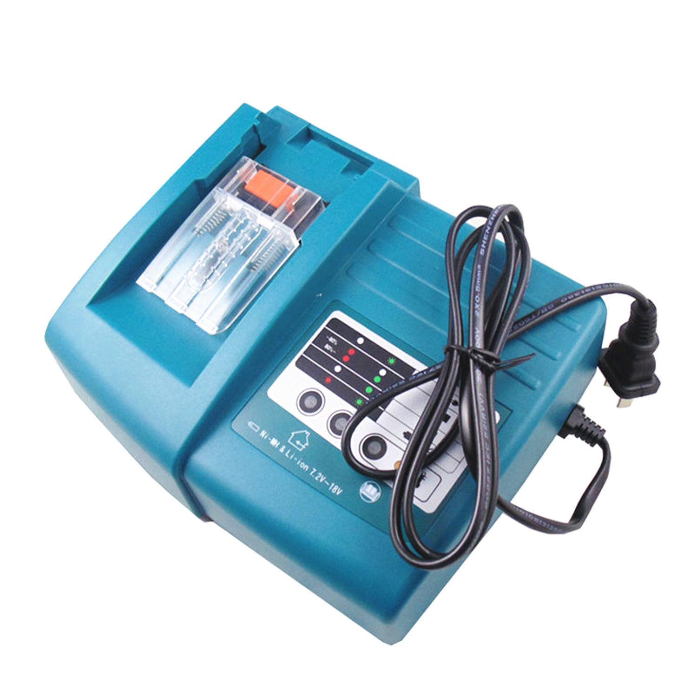 Makita-Bateria-18V-3-0Ah-4-0Ah-5-0Ah-BL1830-BL1840-Li-ion-Cargador-DC18RA-DC18RC