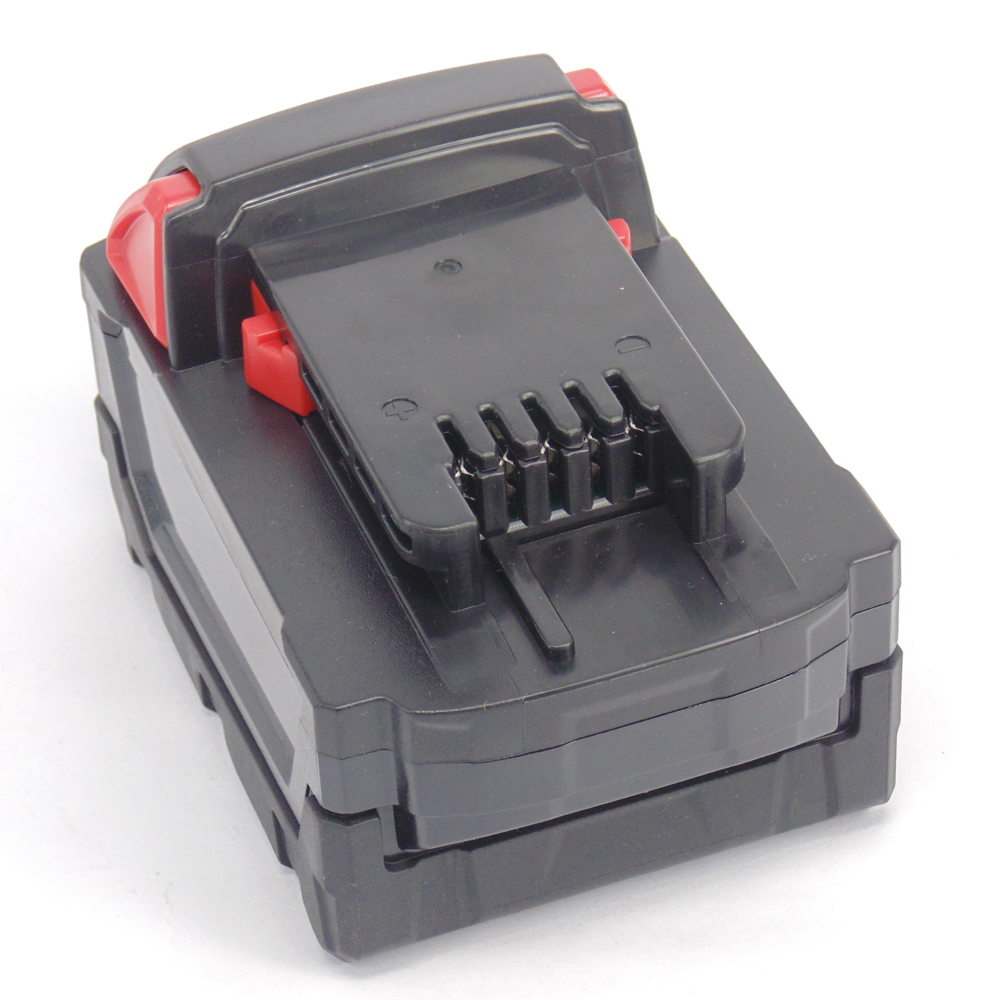 Battery-Charger-for-Milwaukee-M12-18C-48-59-1812-M18B4-amp-Battery-M18B4