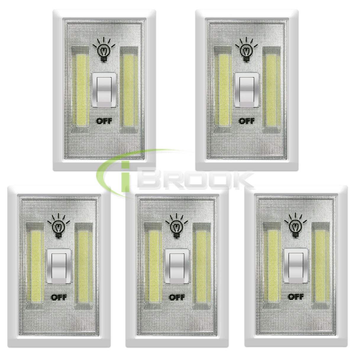 for lighting with fixtures in led ideas small light conjunction closet