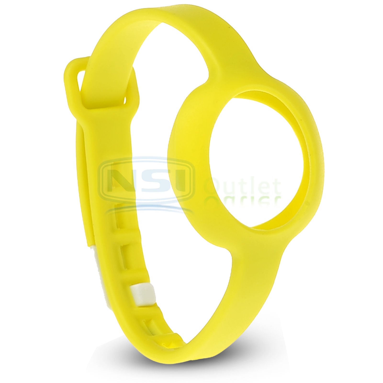 Replacement wristband band strap w clasp for fitbit jawbone up replacement wristband band strap w clasp for fitbit biocorpaavc Image collections