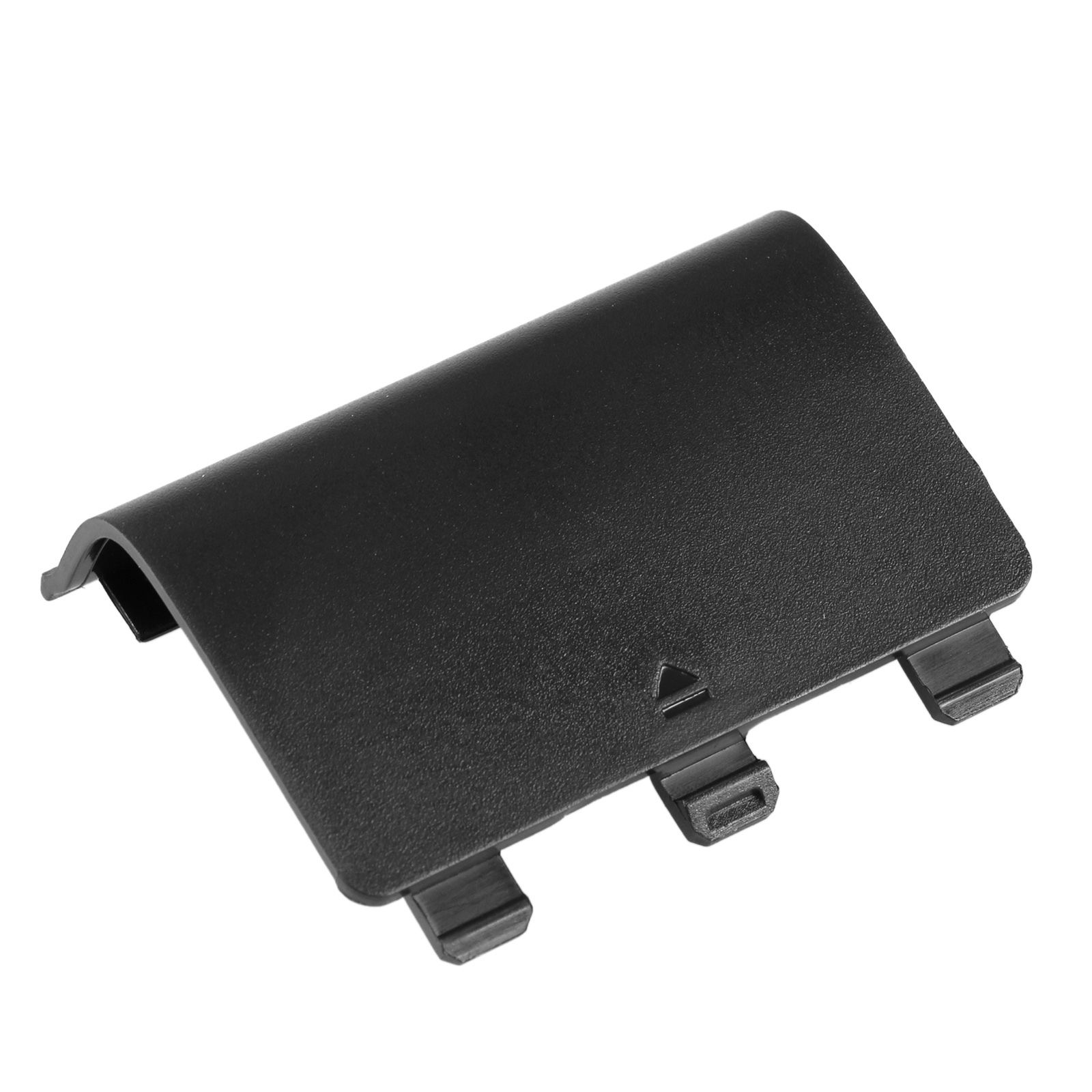 5-Battery-Back-Cover-Door-Lid-Shell-Replacement-For-XBOX-One-Wireless-Controller
