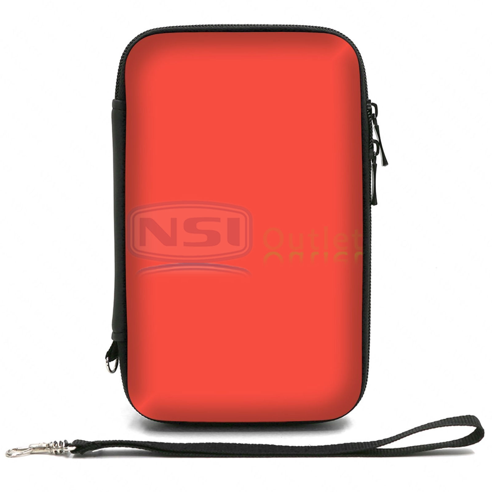 EVA-Hard-Protective-Carry-Case-Bag-Pouch-For-New-Nintendo-3DS-XL-3DS-LL-3DS thumbnail 15