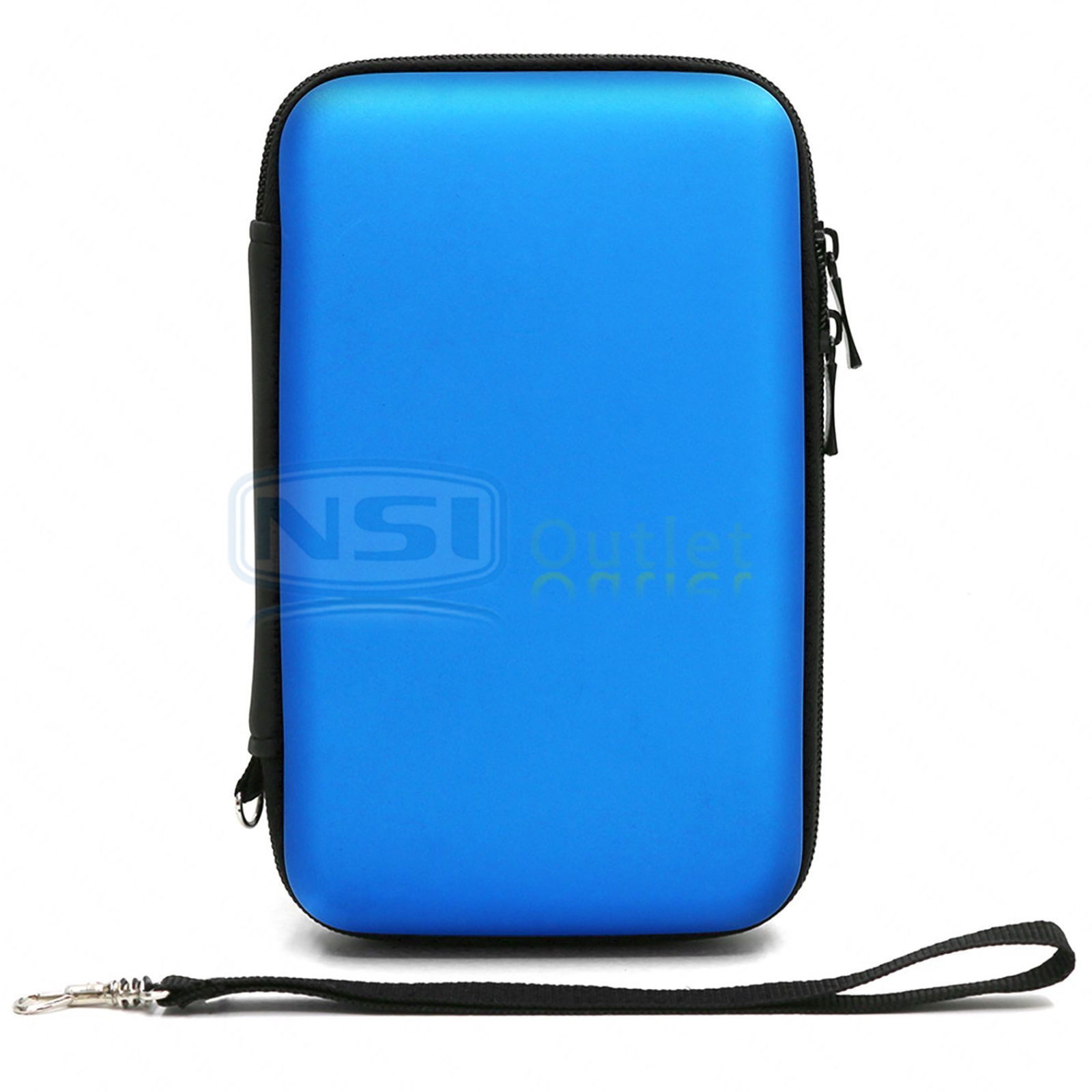 EVA-Hard-Protective-Carry-Case-Bag-Pouch-For-New-Nintendo-3DS-XL-3DS-LL-3DS thumbnail 14