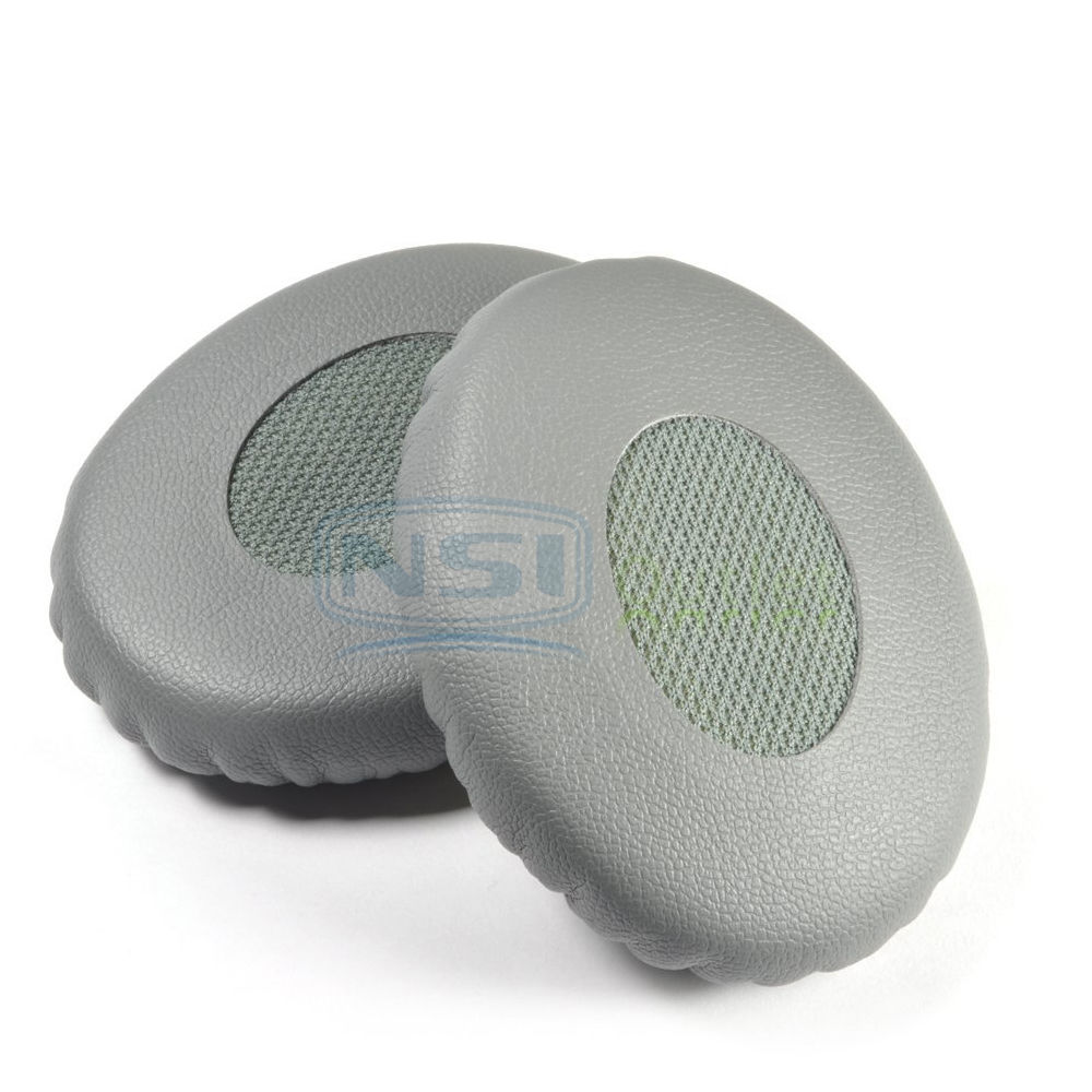 Replacement-Earpad-Ear-Pads-Cushion-Cover-For-Bose-On-Ear-OE2-OE2i-Headphones thumbnail 11