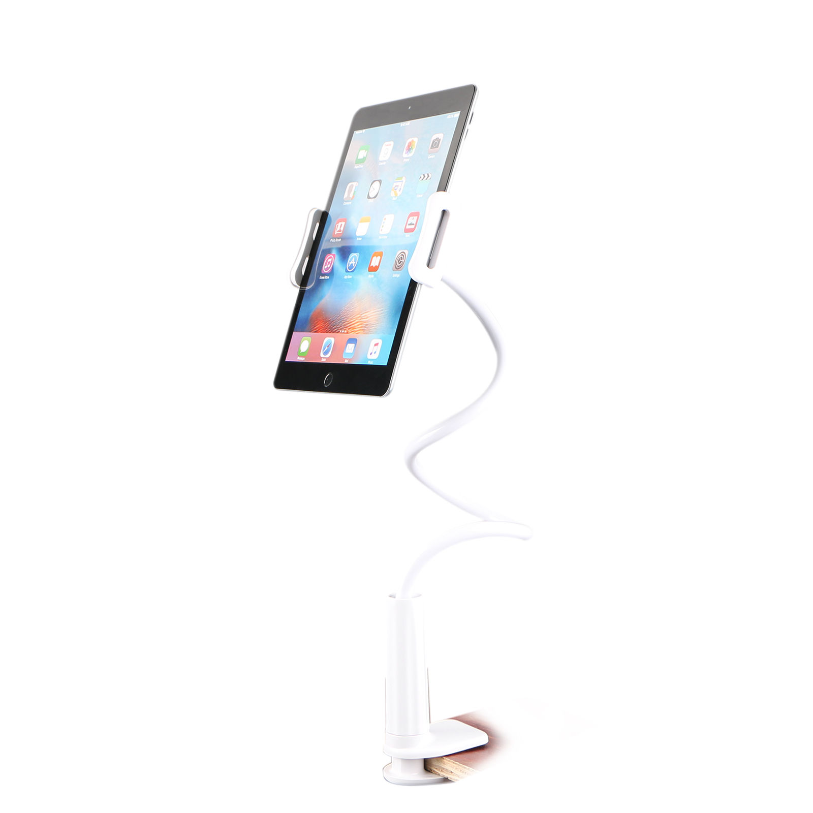 Universal-Flexible-Arm-Desktop-Bed-Lazy-Holder-Mount-Stand-for-Tablet-iPad-2-3-4