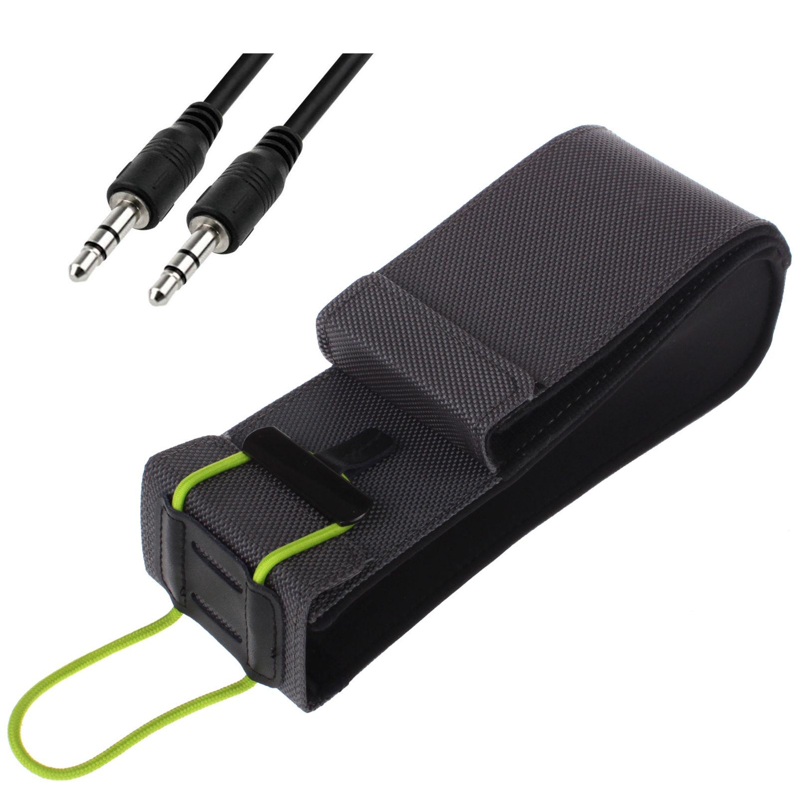 Bose Soundlink Mini Travel Bag Ebay