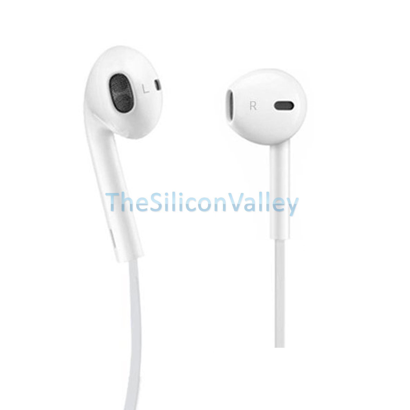Earphones bluetooth wireless iphone 8 - colored iphone earphones