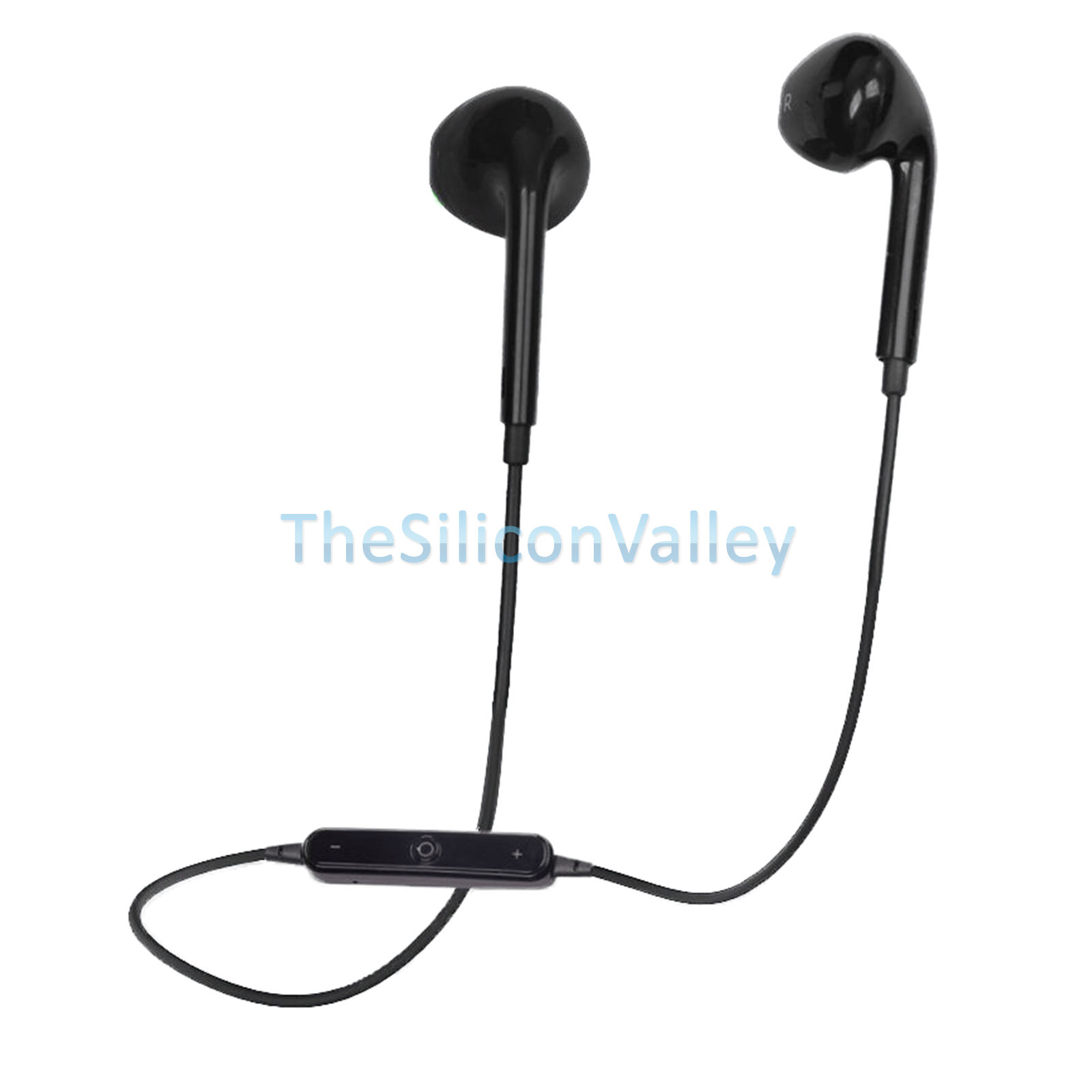Wireless bluetooth earbuds lg - bluetooth earbuds iphone x wireless