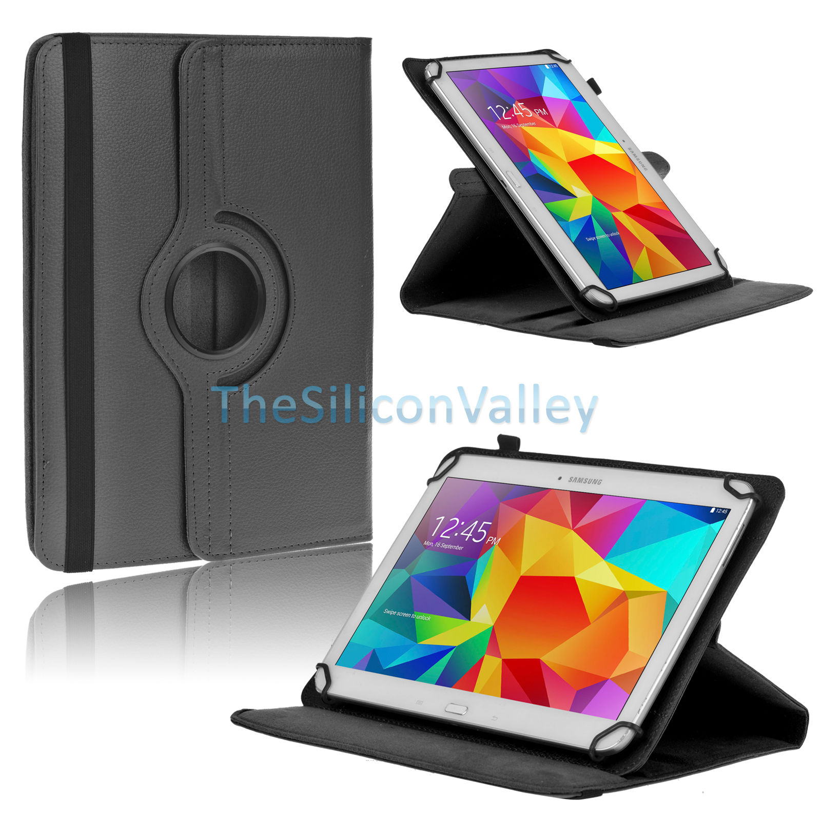 360-Rotate-Folio-Case-Cover-for-iRulu-10-inch-Toshiba-Encore-2-10-034-10-1-034-Tablet