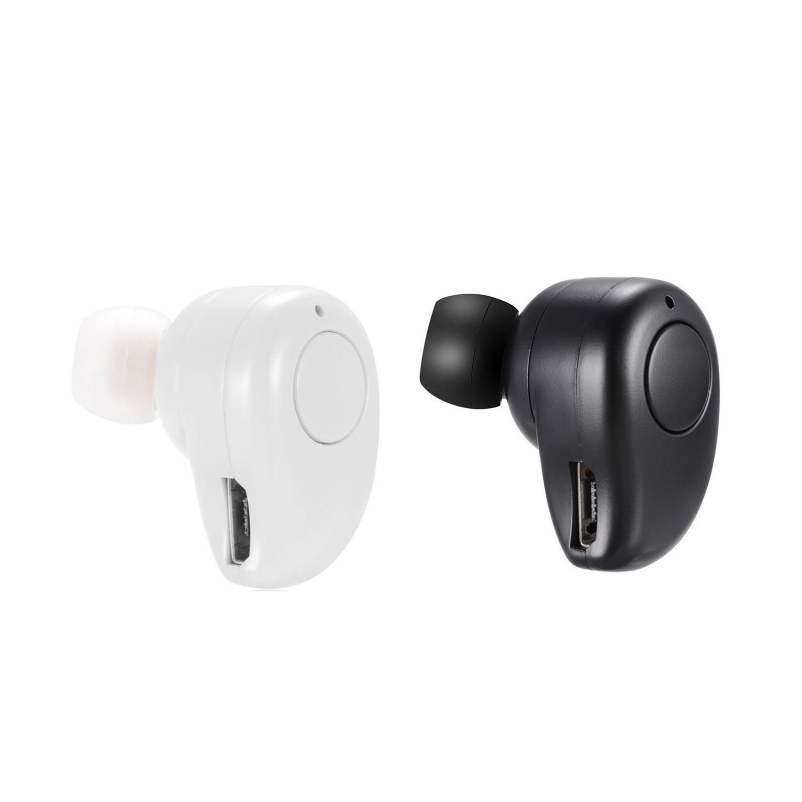 Headphone wireless bluetooth over ear - earphone bluetooth wireless single mini