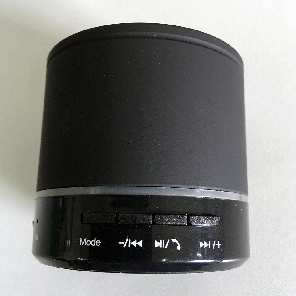 Mini-Portable-Super-Bass-Bluetooth-Wireless-Speaker-For-Smartphone-Tablet-MP3-PC thumbnail 20