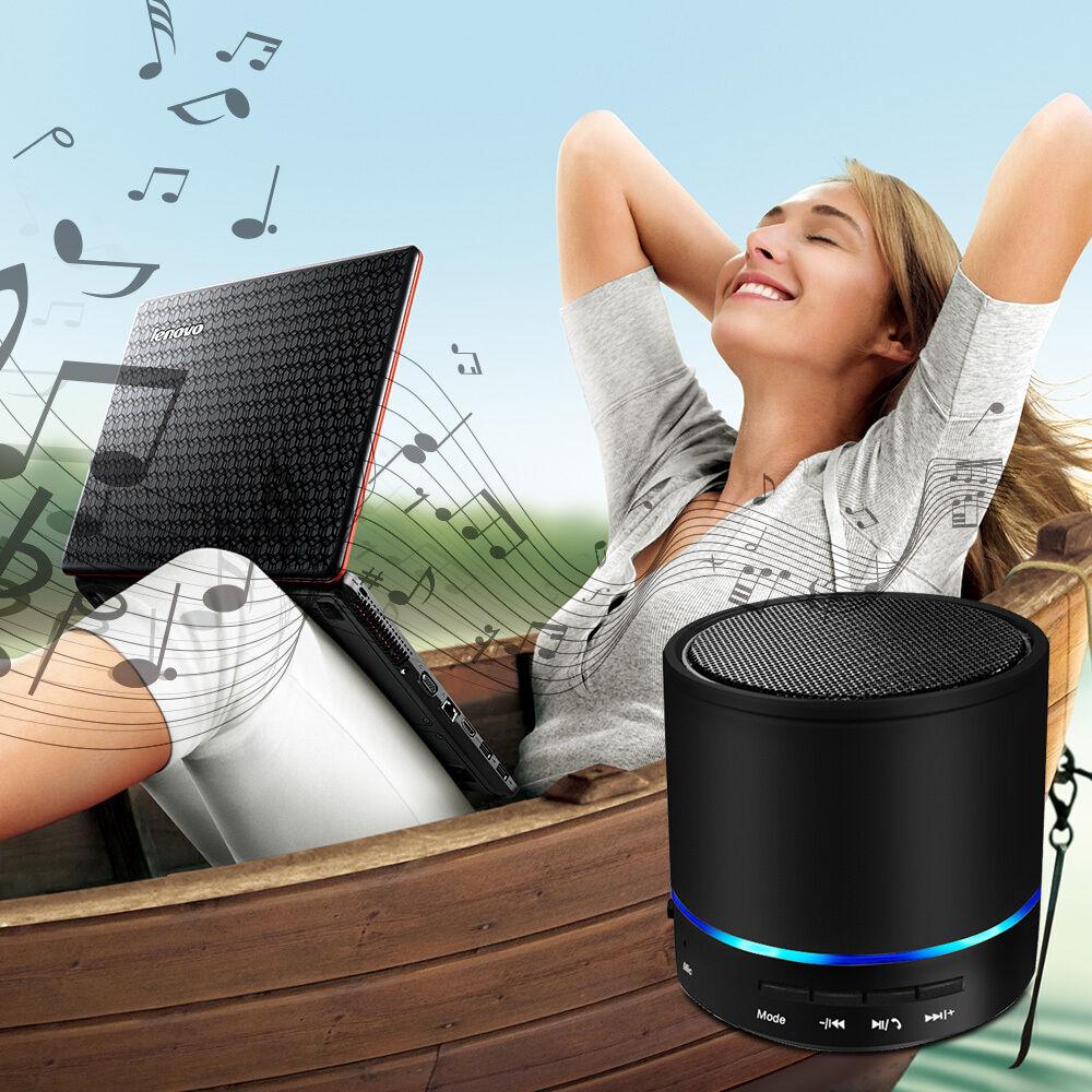 Mini-Portable-Super-Bass-Bluetooth-Wireless-Speaker-For-Smartphone-Tablet-MP3-PC thumbnail 16