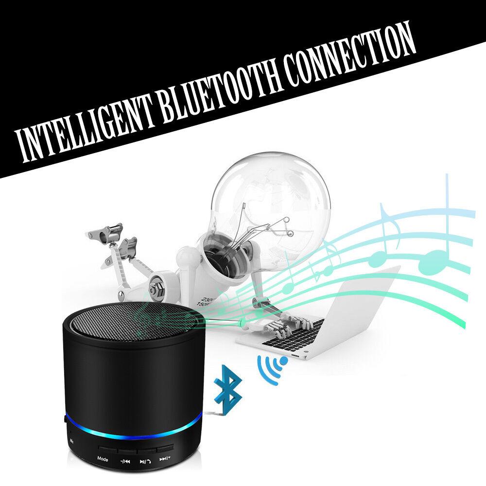 Mini-Portable-Super-Bass-Bluetooth-Wireless-Speaker-For-Smartphone-Tablet-MP3-PC thumbnail 15