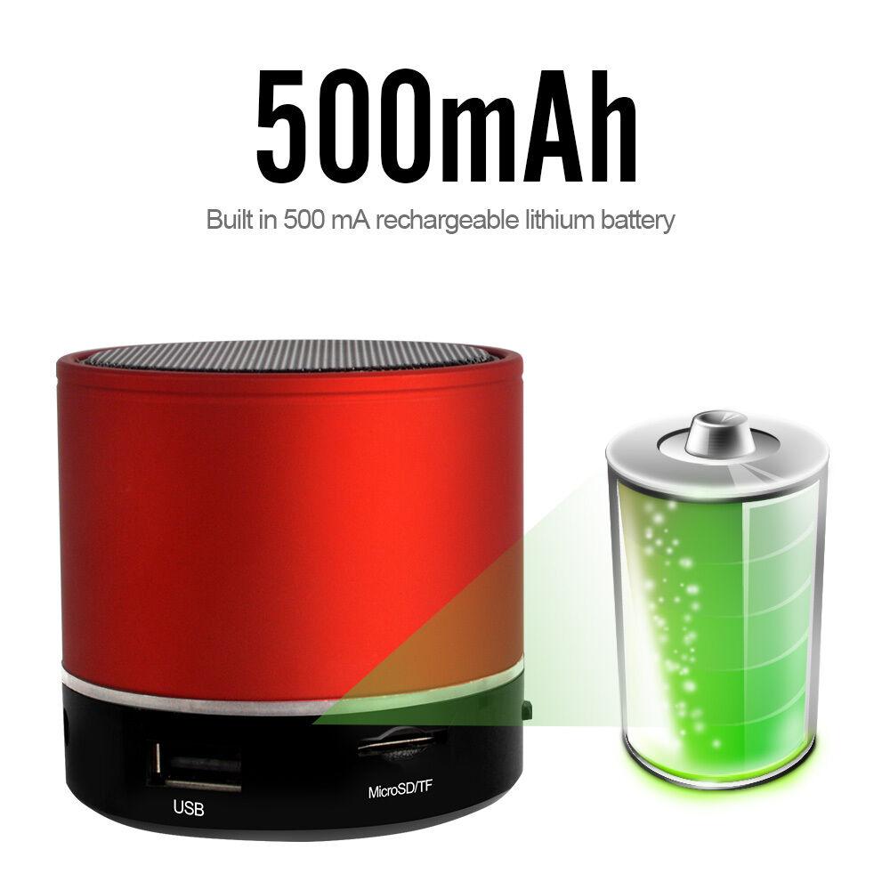 Mini-Portable-Super-Bass-Bluetooth-Wireless-Speaker-For-Smartphone-Tablet-MP3-PC thumbnail 27