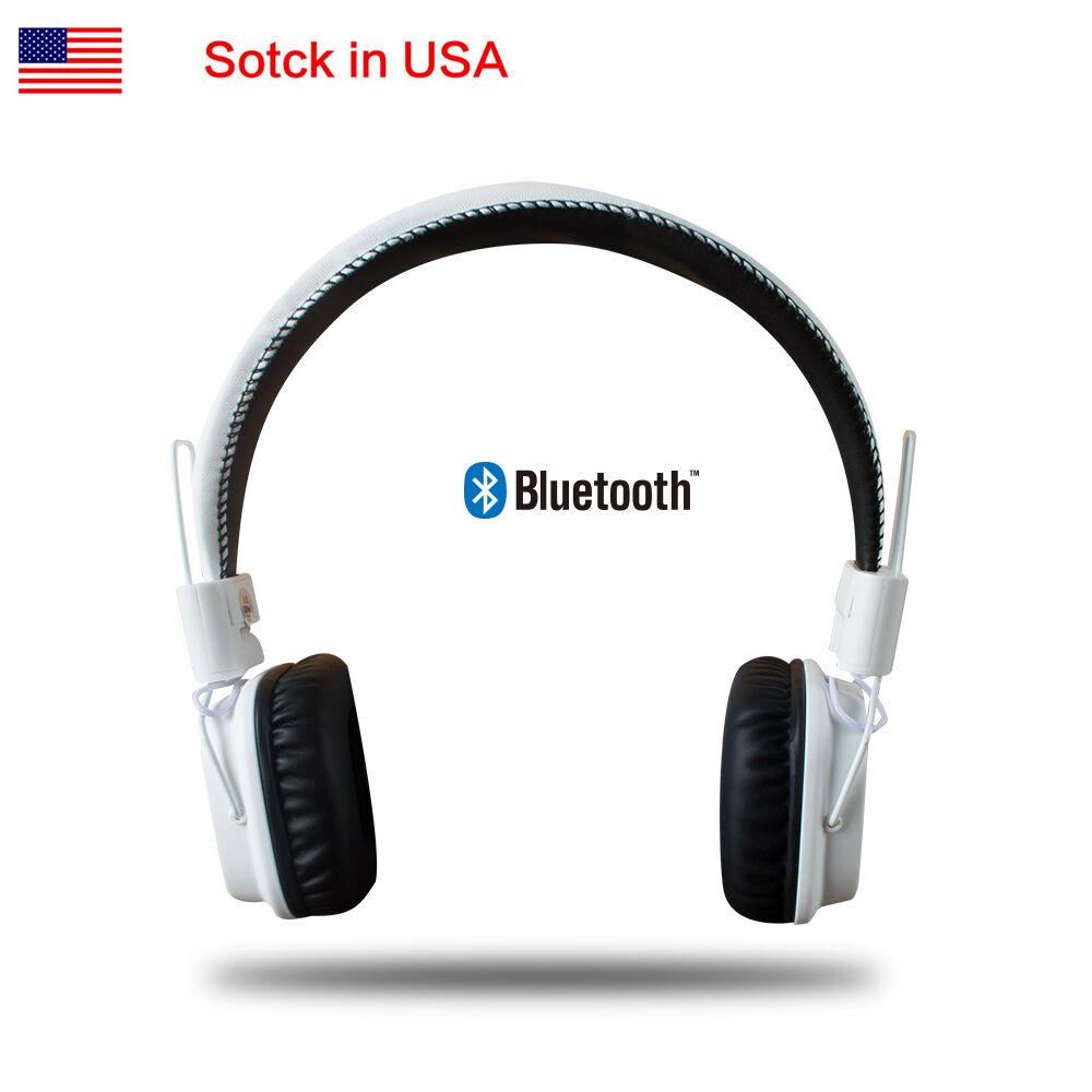 MP3-Earphone-Portable-FM-Headset-Bluetooth-Wireless-Headphone-Surround-Sound thumbnail 25