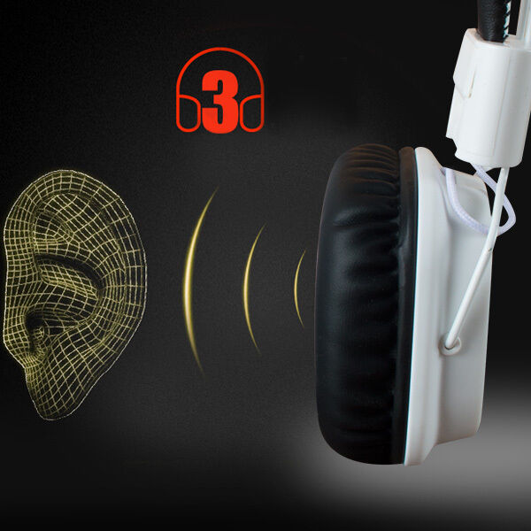 MP3-Earphone-Portable-FM-Headset-Bluetooth-Wireless-Headphone-Surround-Sound thumbnail 30
