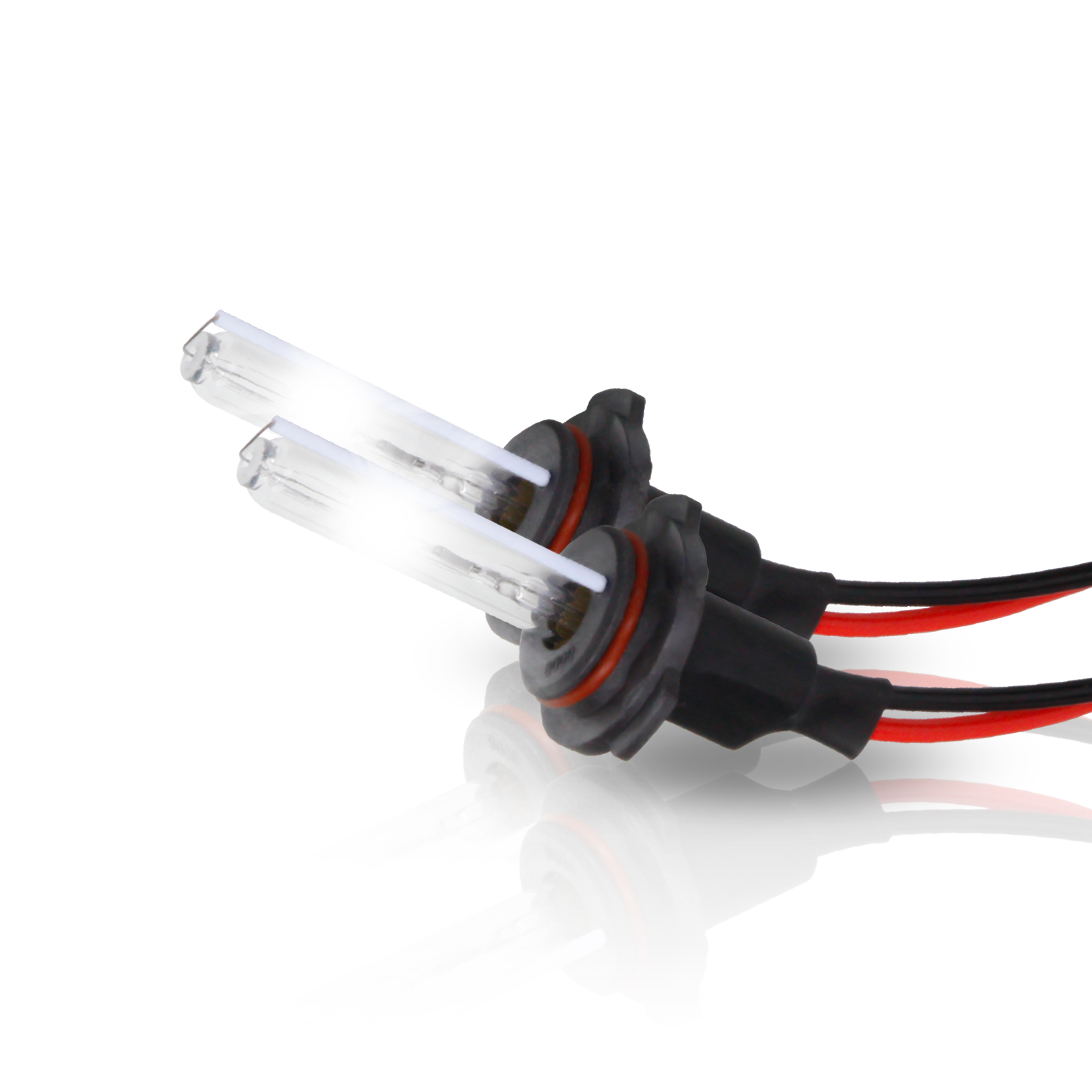 Image Is Loading P RA 35W HID Xenon Bulbs Head Light