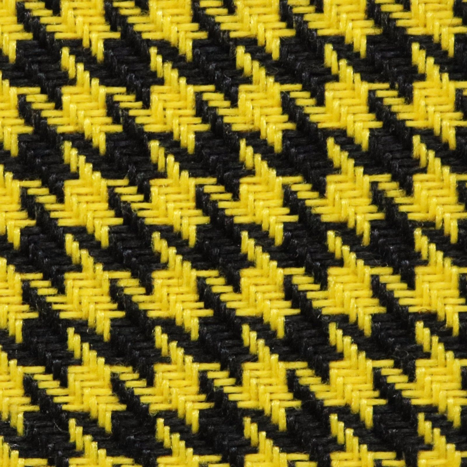 NOVA HOUNDSTOOTH Cloth [9 Colors Available!] Sold by the Yard NEW | eBay