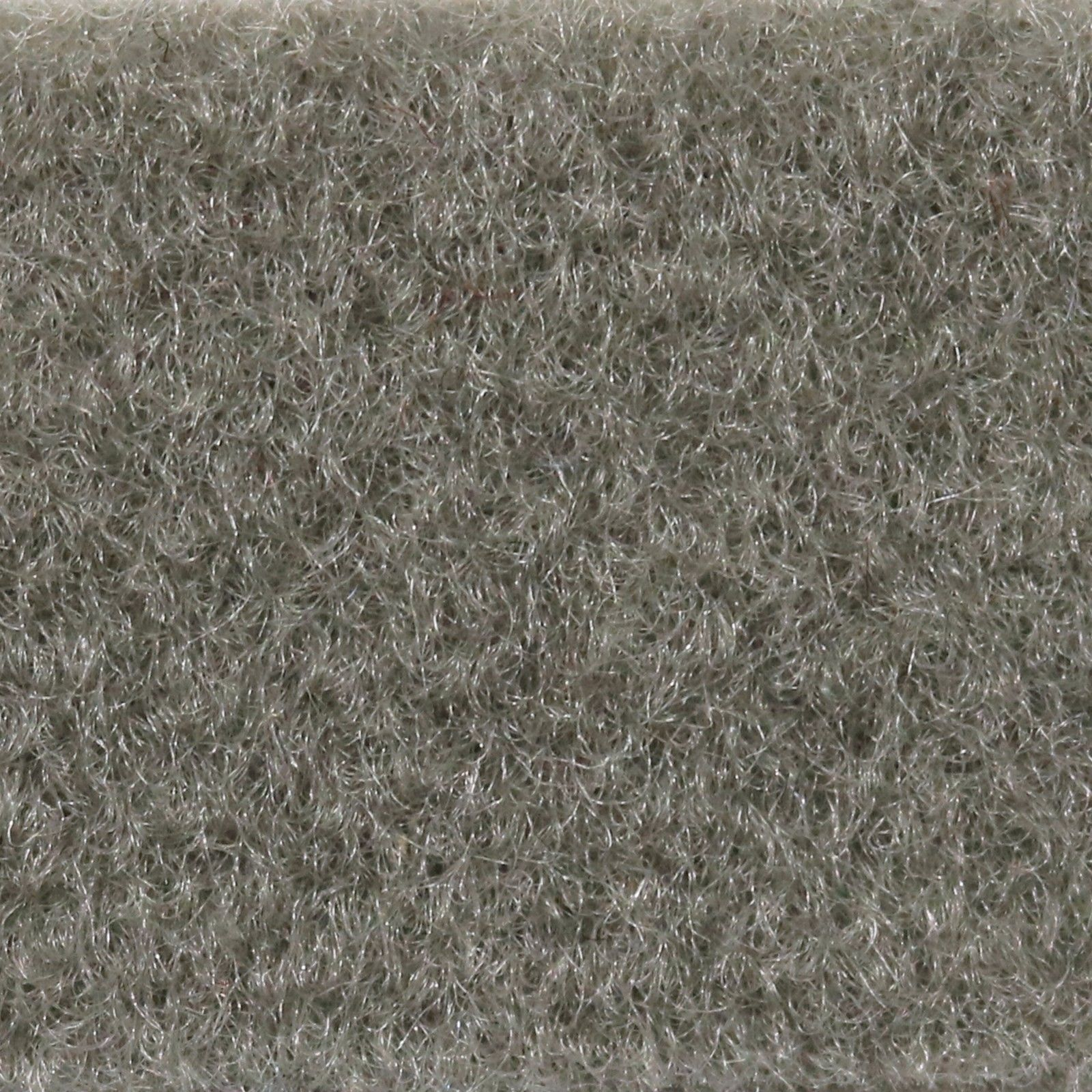 Automotive Carpet Superflex 18oz 18 Colors Available 80
