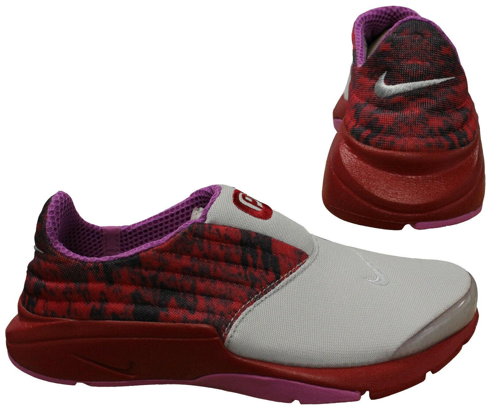 Nike Air Presto Chanjo 2001 Slip On