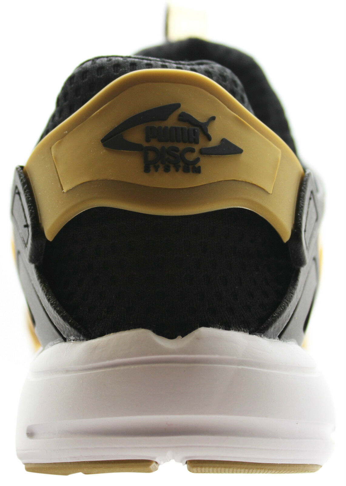 miniature 3 - Puma-Future-Disc-LT-Opulence-Baskets-Homme-Decontracte-Textile-Slip-On-356116-B5E