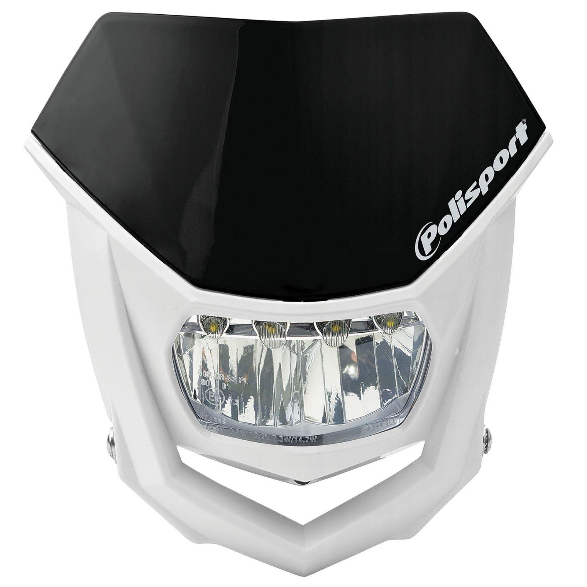 Lazer Star Lights Headlight Bracket and Kits Offer
