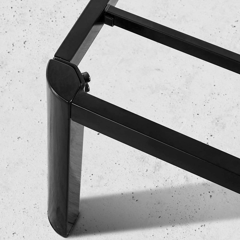 Zinus-QuickLock-SINGLE-DOUBLE-QUEEN-KING-Bed-Base-Mattress-Metal-Frame-Platform thumbnail 25