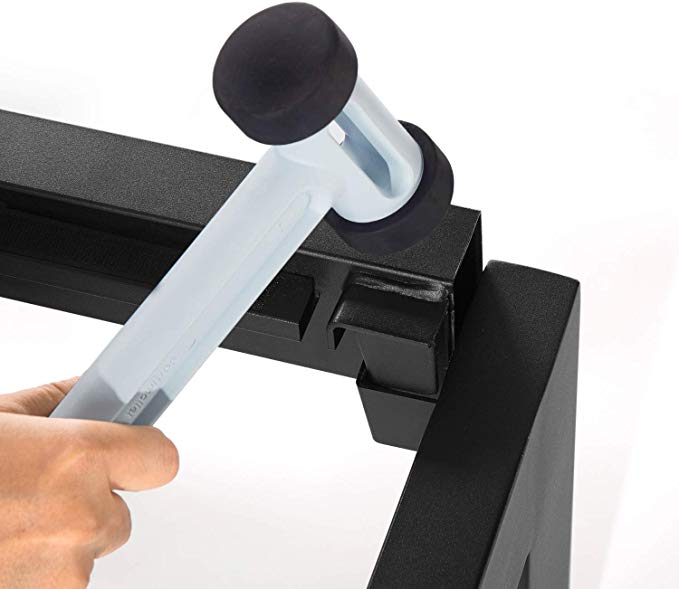 Zinus-QuickLock-SINGLE-DOUBLE-QUEEN-KING-Bed-Base-Mattress-Metal-Frame-Platform thumbnail 17