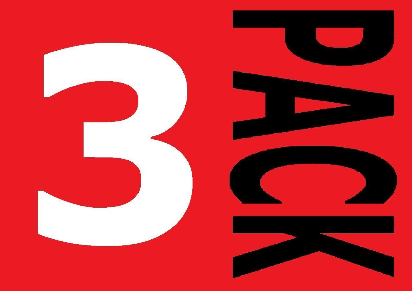MENS-BONDS-3-PACK-WHITE-NAVY-CHESTY-SINGLETS-MEN-039-S-SINGLET-PLUS-SIZE-24-26-28 thumbnail 7