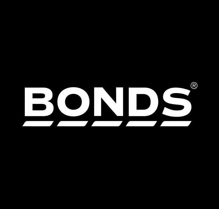 5-6-10-20-x-MENS-BONDS-UNDERWEAR-Guyfront-Trunks-Briefs-Boxer-Shorts-S-XXL thumbnail 11