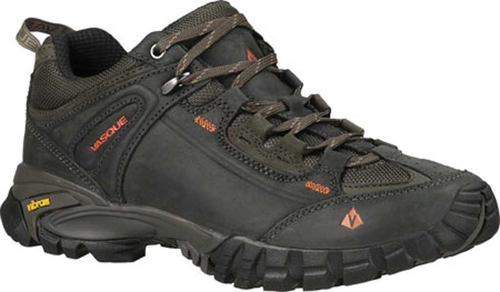 Men's Vasque Mantra 2.0 Hiking Shoe, , large, image 1