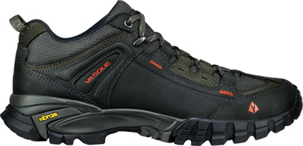 Men's Vasque Mantra 2.0 Hiking Shoe, , large, image 2