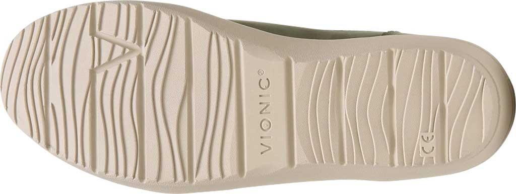 Women's Vionic Shawna High Top, , large, image 7