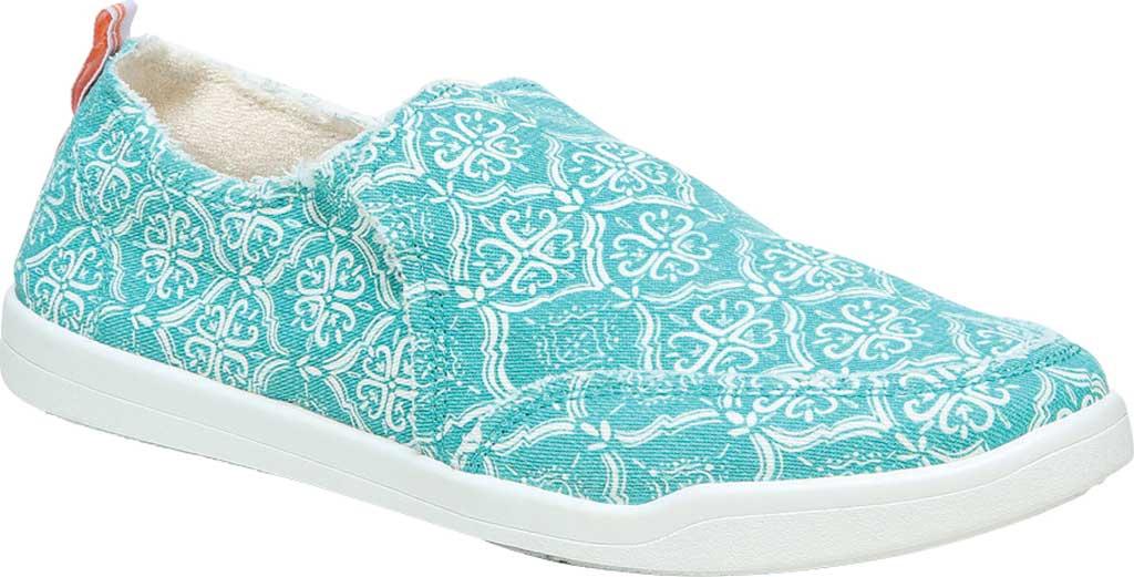 Women's Vionic Malibu Slip On Sneaker, , large, image 1