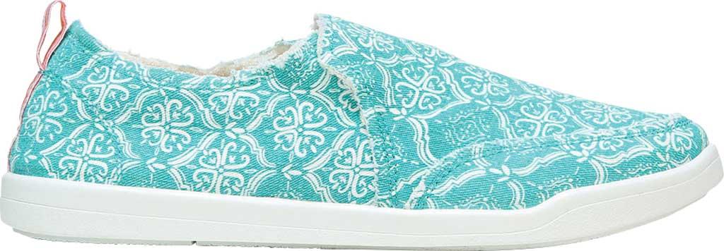Women's Vionic Malibu Slip On Sneaker, , large, image 2