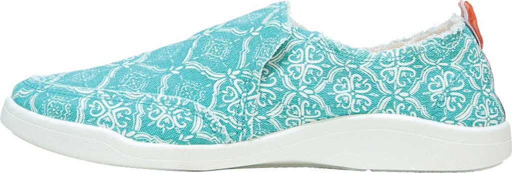 Women's Vionic Malibu Slip On Sneaker, , large, image 3