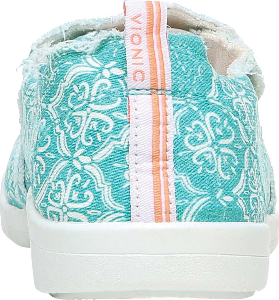 Women's Vionic Malibu Slip On Sneaker, , large, image 4