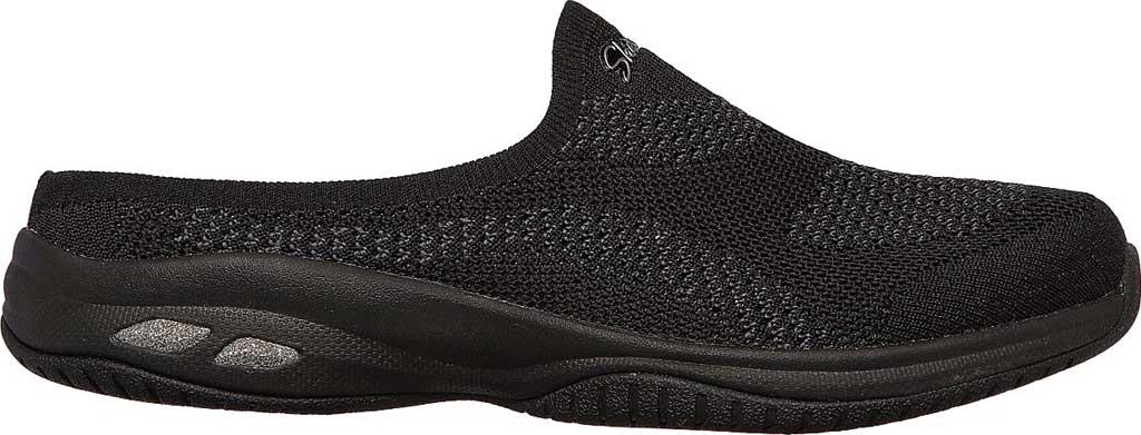 Women's Skechers Commute Time In Knit To Win Slip On Sneaker, , large, image 2