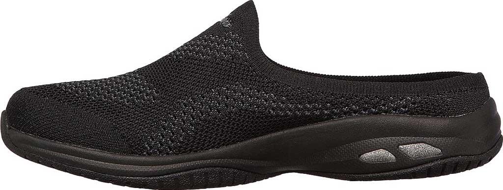 Women's Skechers Commute Time In Knit To Win Slip On Sneaker, , large, image 3