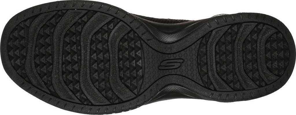 Women's Skechers Commute Time In Knit To Win Slip On Sneaker, , large, image 5