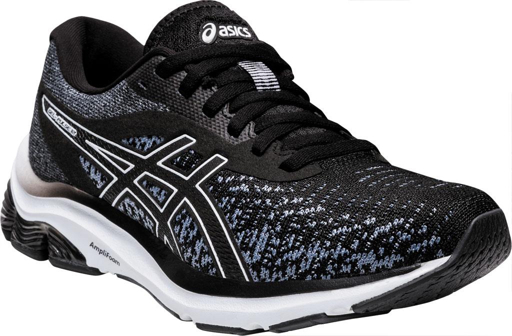 Women's ASICS GEL-Pulse 12 Running Sneaker, , large, image 1