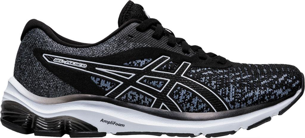 Women's ASICS GEL-Pulse 12 Running Sneaker, , large, image 2