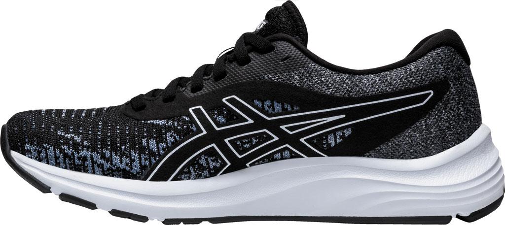 Women's ASICS GEL-Pulse 12 Running Sneaker, , large, image 3
