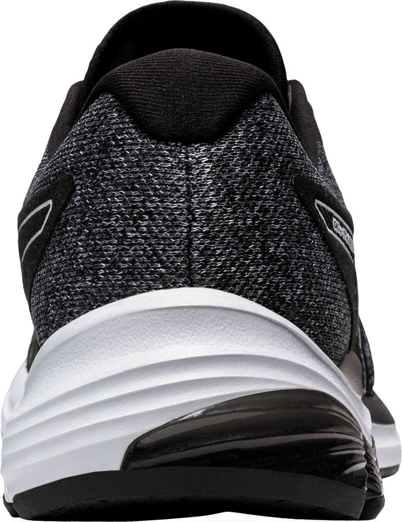 Women's ASICS GEL-Pulse 12 Running Sneaker, , large, image 4